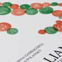 Italian coins