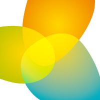 Agilab - logo