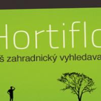 Hortiflora