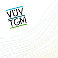 VUV TGM - vizuální styl